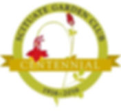 ScitGardenCLub_logo_100ann_WEB.jpg
