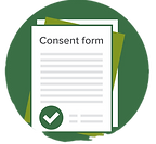 informed-consent-computer-icons-implied-