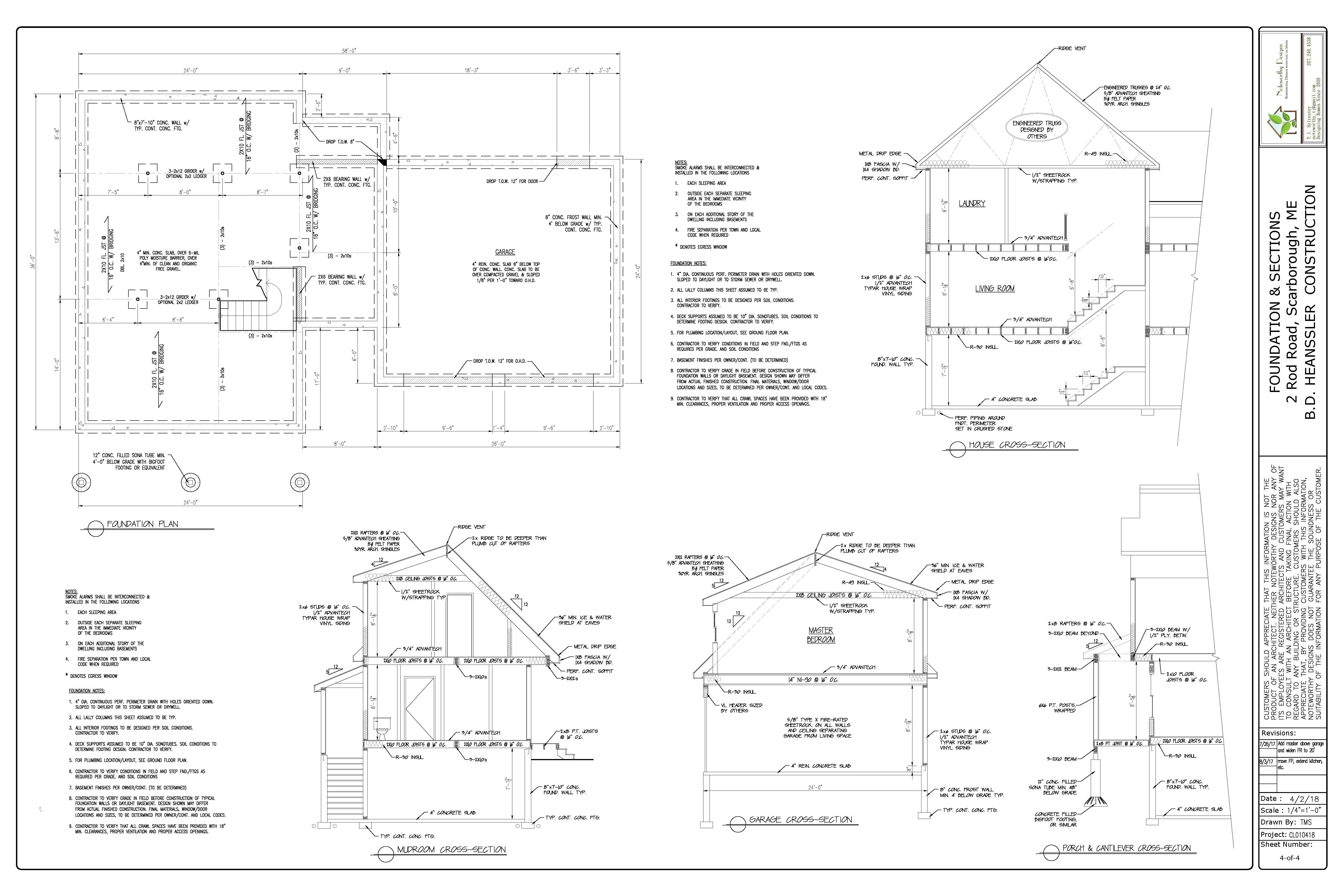 BDH-2 Rod Road- Elevations_Page_4
