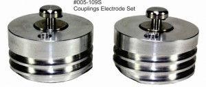 Couplings-Electrodes-Set-300x128.jpg