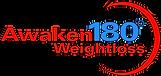 awaken 180.png