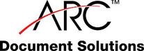 ARCLogo+Tagline_2012_V2.jpg