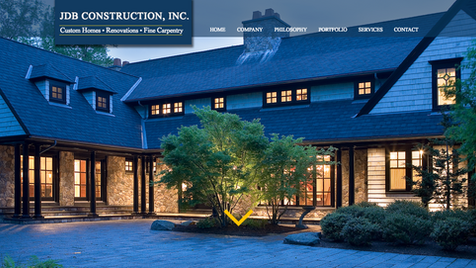 JDB Construction, Inc