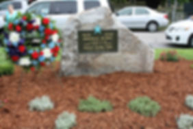 BSM Photo of Monument.JPG