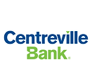 Centreville-Bank.png