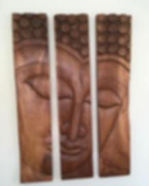Buddha_trptic.jpg