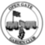 Open Gate Logo.png