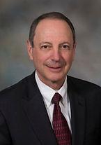 Senator Jay Kahn, New Hampshire Senate Democratic Caucus