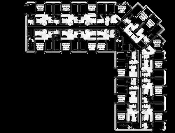 5 Corners Essex Floorplan