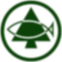 gardn club federation of MA