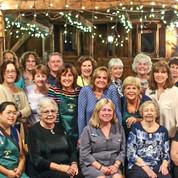 Holliston Garden Club