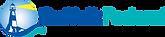 sfcu-logo.png