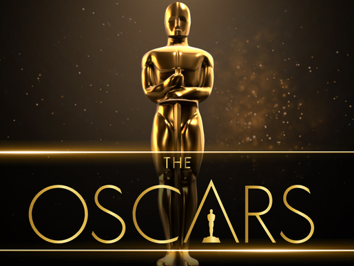 O'Neil Cinemas and Backstage Lounge hosts: Oscars Party at The Point