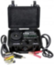 PRM-Kit-Resized-250x300.jpg