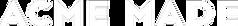 Acme-Made-Logo- 2.png