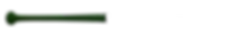 HANDLE-green.png