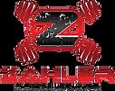 Zahler Productions, NPC Twin Cities Open