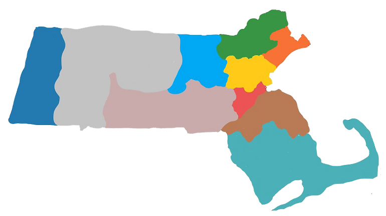 GCFM-MA-District-Map.png
