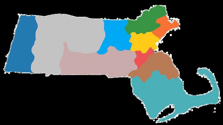 GCFM-MA-District-Map.png