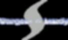 SL_Signature_Logo-Blue_Gray_RGB.png