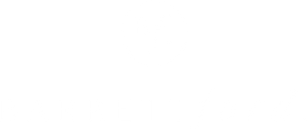 Barrett_Ford_Logo_White.png