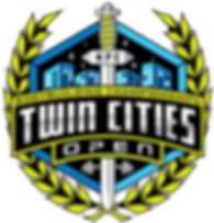 NPC Twin Cities Open