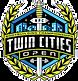 NPC Twin Cities Open