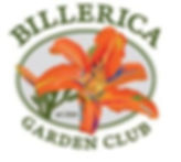 billerica logo.jpg