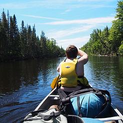 Lin up canoeing.jpg