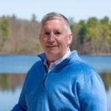 Senator Kevin Cavanaugh, New Hampshire Senate Democratic Caucus