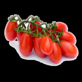 roma grape tomato