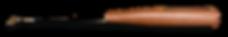 BARREL-gunstock-stain.png