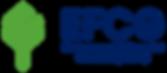 EFCG Logo 1B Colour PNG.png