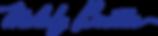 melodybeattie_logo.png