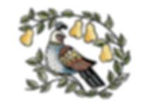 Colonial GC - Partridge logo.jpg