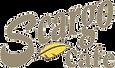scargo-logo-trans.png