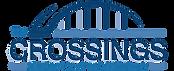 The Crossings NH