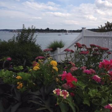 Friendly Garden Club of Beverly