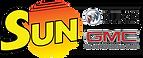 sun-buick-logo.png