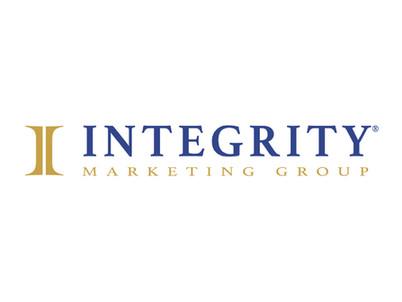 integrity marketing group