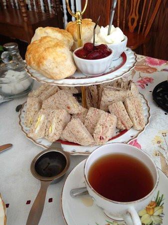 queen-charlotte-tea-room.jpg