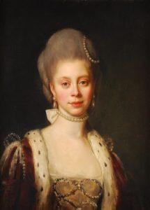Queen-Sophia-Charlotte-1763-215x300.jpg