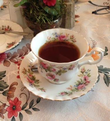 queen-charlotte-tea-room-3.jpg