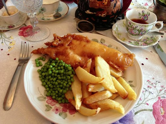 their-fabulous-fish-chips.jpg