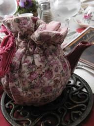 queen-charlotte-tea-room-1.jpg