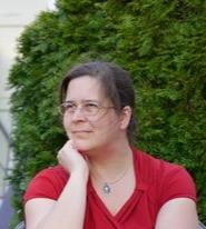 Melanie Bettinelli on Rhetoric and Human Dignity