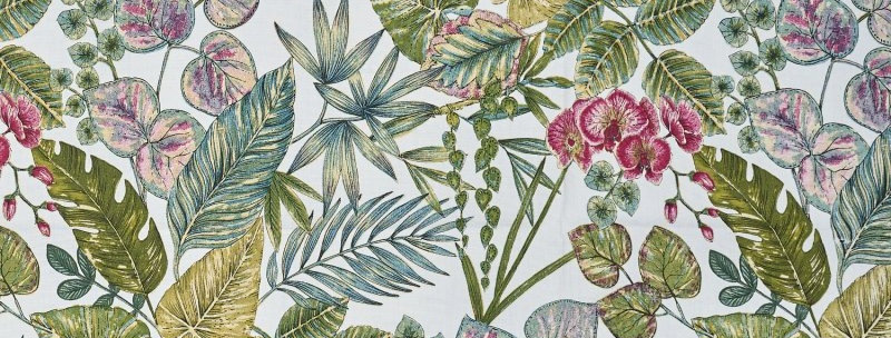 ACRISOL Bouquet