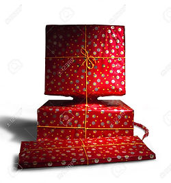 347690-computer-wrapped-for-gift.jpg