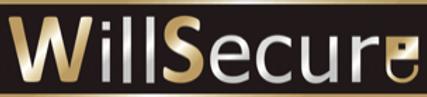 WillSecureBlack.png