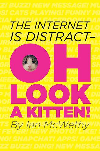 internetdistraction-lg-1.jpg